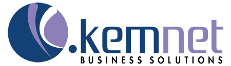 Kemnet Business Solutions Ltd
